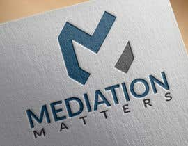 alina9900 tarafından Develop a Brand Identity for a mediation business için no 33