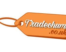 Nro 12 kilpailuun Design a Logo for Tradechum.co.uk käyttäjältä camitarazaga