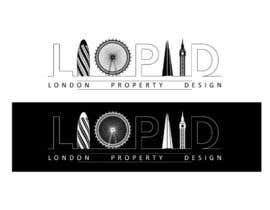 ezvizion tarafından Design project için no 13