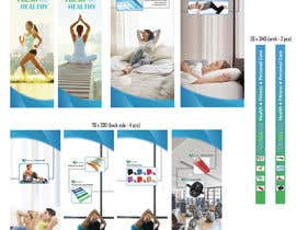 n3ko88 tarafından Design a Banner için no 5
