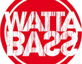 #14 para Audio Song - Deep House Style.. Minimal por wattabass