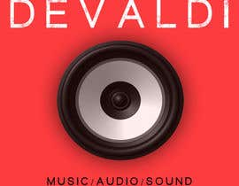 #11 for Audio Song - Deep House Style.. Minimal by devaldi