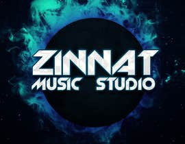 #1 para Audio Song - Deep House Style.. Minimal por zinnatbg
