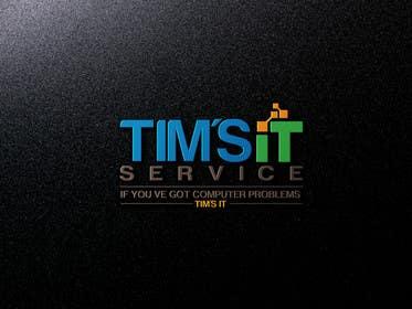 Hasanraisa tarafından Design a Logo için no 19