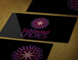 #280 para Logo for Womens Networking Group por grafkd3zyn
