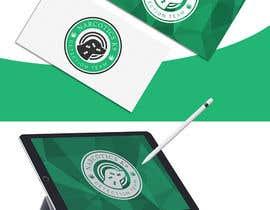 Nro 24 kilpailuun Design a Logo for Narcotics K9 käyttäjältä joeljrhin