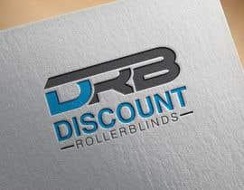 Nro 47 kilpailuun Logo design käyttäjältä Khandesign11
