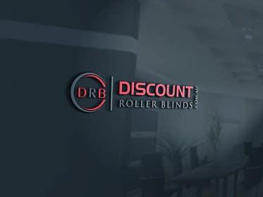 DesignDevil007 tarafından Logo design için no 11