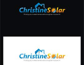 #153 for Realtor logo and catch phrase design by shobbypillai