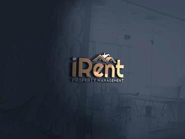 anurag132115 tarafından I need a logo designed for my Real Estate office için no 26