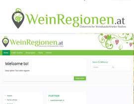 #2 para Design eines Logos for a website por umamaheswararao3