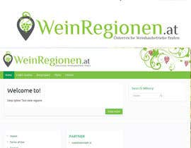 #2 untuk Design eines Logos for a website oleh umamaheswararao3