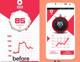 Nro 1 kilpailuun App Images for publishing on Android Store käyttäjältä mubashirjalal786