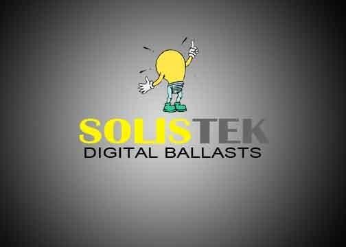 Konkurrenceindlæg #52 for Logo Design for Solis Tek