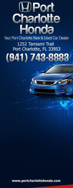 #14 for Design a Banner for Auto Dealer Website by mediatronics