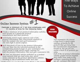 Nro 13 kilpailuun Sales Flyer käyttäjältä kumudjoshi