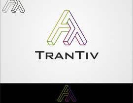 "mille84 tarafından Logo clean up for ""TranTiv"" augmented reality company için no 47"