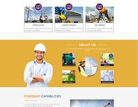 husainmill tarafından Build a Website için no 6