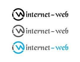 Nro 42 kilpailuun logo for website käyttäjältä Khandesign11