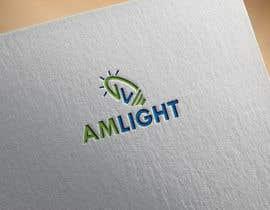 sagor01716 tarafından Design a Logo için no 28