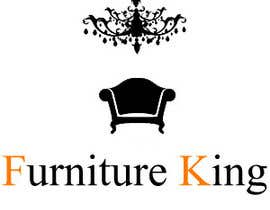 #19 for Design a Logo for Website for Furniture business by neeraj23web