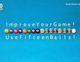 phthai tarafından Pocket Billiards FB Ad için no 8