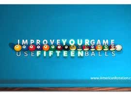 oobqoo tarafından Pocket Billiards FB Ad için no 31