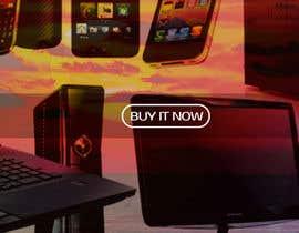 Nro 22 kilpailuun XAfricaMart.com käyttäjältä DannicStudio