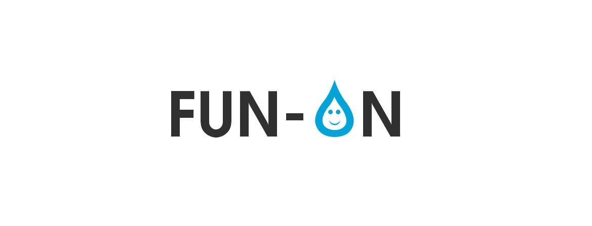 Penyertaan Peraduan #                                        16                                      untuk                                         Design a Logo for fon-on,net