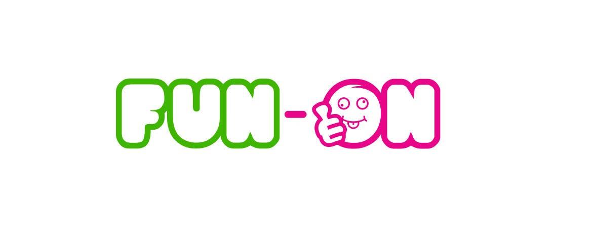 Penyertaan Peraduan #                                        53                                      untuk                                         Design a Logo for fon-on,net