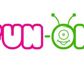 #58 for Design a Logo for fon-on,net af CAMPION1