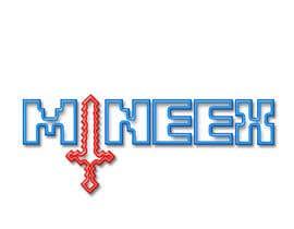 #11 for Design a Logo for Minecraft Server by Korf