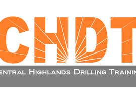 #15 pentru Stationery and logo Design for a drilling training company de către Graphixking