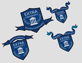 Nro 66 kilpailuun Design a Logo for a University käyttäjältä ariiix