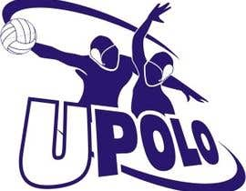 mestyl tarafından logo required for University Water Polo League için no 58