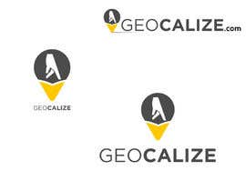 Nro 31 kilpailuun Design a Logo for a Online Directory käyttäjältä zaldslim