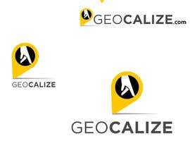 Nro 32 kilpailuun Design a Logo for a Online Directory käyttäjältä zaldslim