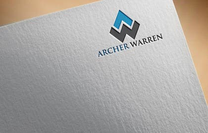 Albertratul tarafından Design a Logo for Drone/Real estate company için no 26