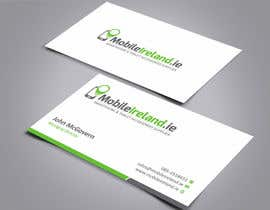 #38 untuk Business Cards - Easy money oleh ezesol