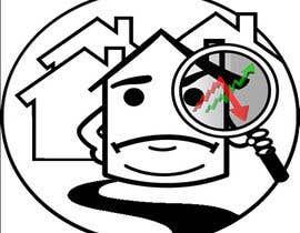 Nro 20 kilpailuun Design a Logo for a Neighborhood Rating Website käyttäjältä abhinaybilla88