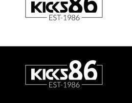 Nro 65 kilpailuun Design a Logo käyttäjältä jahadul