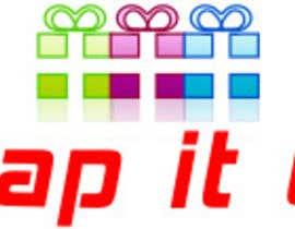 Nro 87 kilpailuun Design a Logo käyttäjältä Dijana555