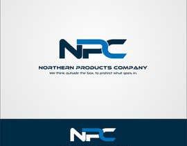 mille84 tarafından Design a Better Logo for a Packaging Company için no 15