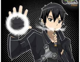 willyborden33 tarafından Illustrate Anime Characters Doing Specific Things için no 25