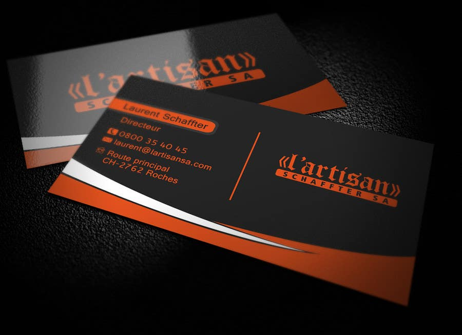 Entry 10 by regionmym for design some business cards for my company business card reheart Images