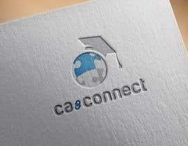 Nro 10 kilpailuun Redesign an existing company logo käyttäjältä mayss123