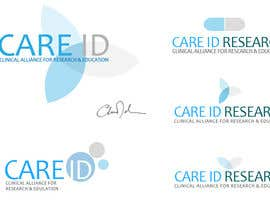 #44 para Design a Logo for Website (Clinical Research) por cjjuk