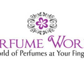 #11 for I need a logo designed for a small perfume boutique store by MyDesignwork