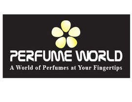 #13 for I need a logo designed for a small perfume boutique store by Anohasib
