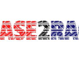 nº 24 pour Design a Logo for Lease 2 Race par barlon